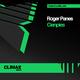 Roger Panes - Cienpies