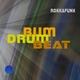 Rokkafunk - Rum Drum Beat