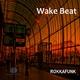 Rokkafunk Wake Beat