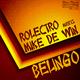 Rolectro Meets Mike de Win Belingo