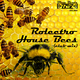 Rolectro House Bees(Club Mix)