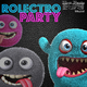Rolectro Party