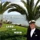 Rolf Oswald Land und Meer
