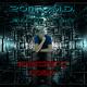 Rom D.M.D. feat. Jimmy de la Mar Breaking Down