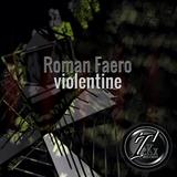 Violentine by Roman Faero mp3 download