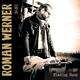 Roman Werner Band Blazing Suns EP