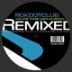 Romanto Rokdotclub Volume Three Remixed