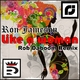 Ron Jameson Like a Woman(Rob Daboom Remix)