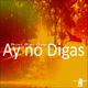 Ron Ractive Ay No Digas