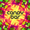 Candy Bar (Sweet Bunny Mix) by Ron Ractive mp3 downloads