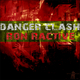 Ron Ractive Danger Clash