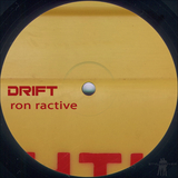 Drift by Ron Ractive mp3 download
