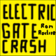 Ron Ractive Electric Gate Crash
