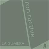 La Gumera by Ron Ractive mp3 download