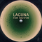 Laguna (B Side Mix) by Ron Ractive mp3 downloads