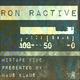 Ron Ractive Mixtape Five Presented by Haus Klaus