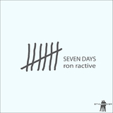 Seven Days by Ron Ractive mp3 download