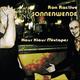 Ron Ractive Sonnenwende - Haus Klaus Mixtapes