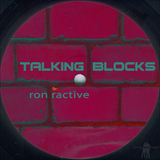Talking Blocks by Ron Ractive mp3 download