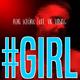 Ron Schöne feat. Vic Vaising Girl