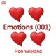 Ron Wieland - Emotions (001)