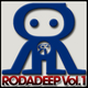 Roni Be & Tomel Rodadeep Vol. 1