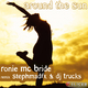 Ronie Mc Bride Around the Sun