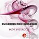 Ronie Mc Bride Zone Interdite