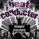 Ronny Balboa Beat Conducter