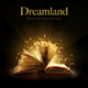 Ronny Dee Feat. Grondzo Dreamland