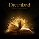 Ronny Dee Feat. Grondzo Dreamland