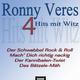 Ronny Veres 4 Hits mit Witz