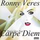 Ronny Veres Carpe Diem