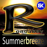 Summerbreeze by Ronoakey mp3 download