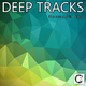 Rontronik Red - Deep Tracks