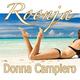 Roonja Donna Campiero