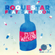 Roquestar feat. Sam Moon It's the Weekend
