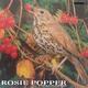 Rosie Popper Stinky Flowers