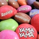 Rosies Crazy Washboard Band Yama Yama