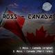 Ross Canada