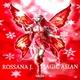 Rossana J Magic Asian
