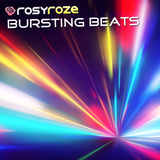 Bursting Beats by Rosyroze mp3 downloads