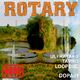 Rotary Ultratataed