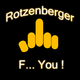 Rotzenberger F... You