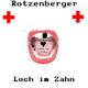 Rotzenberger Loch Im Zahn