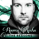 Rouven Kuehn The Reasons