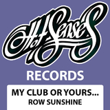 My Club or Yours by Row Sunshine mp3 download