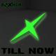 Roxham Till Now