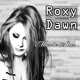 Roxy Dawn Moviestar