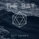 Roy Raheem The Bay